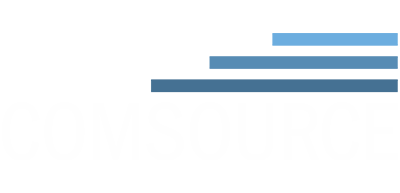 Comsource Logo